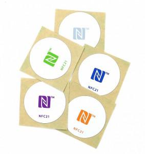 nfc_topaz_sticker_5er_bunt15345767a71a59_960x800